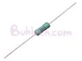 Panasonic|酸化金属皮膜抵抗器|ERG2ANJ220