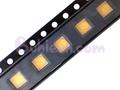 TOSHIBA|LED|TL1L3-LW1,L(O