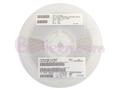 TDK|積層セラミックコンデンサ|C5750X5R1C476MT