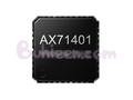 AXELL|LED Driver|AX71401