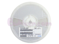 TDK|積層セラミックコンデンサ|C3216X5R0J226MT