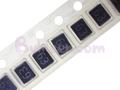 KOA|回路保護用素子|CCP2E63TTE