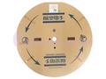 JAE|圧着端子|IL-S-C2-10000