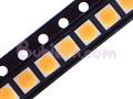 TOSHIBA|LED|TL3GB-WH1,L(S
