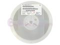KOA|抵抗器|RK73B2HTTE751J  (4,000個セット)