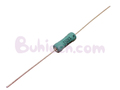 Panasonic|酸化金属皮膜抵抗器|ERG2ANJ150