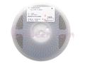 KOA|電流検出(低抵抗)|SL1TTE20L0F