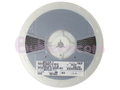 NEC|ダイオード|NNCD7.5C(0)-T1  (3,000個セット)