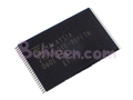 Fujitsu|Flash Memory|MBM29LV160TE90TN-LE1