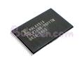 Fujitsu|Flash Memory|MBM29LV160B-90PFTN-SFKS