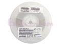 TDK|積層セラミックコンデンサ|C3225X7R2E224KT-N
