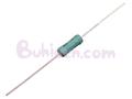 Panasonic|酸化金属皮膜抵抗器|ERG2ANJ151