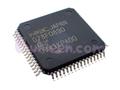 NEC|マイコン|UPD78F0890GK(A)-GAJ-AX