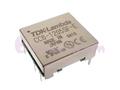 TDK-Lambda|DC/DCコンバータ|CC6-1205SF-E