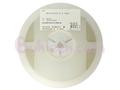 KOA|抵抗器|RN73C2ATE8061B