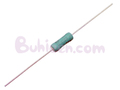 Panasonic|酸化金属皮膜抵抗器|ERG2ANJ104  (10個セット)