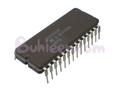 Vishay-Siliconix |Multiplexers|DG506AAK