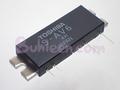 TOSHIBA RF Power Amplifier Module S-AV6