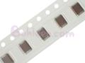 TAIYO YUDEN|積層セラミックコンデンサ|TMK432C476MM-T