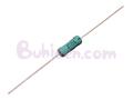 Panasonic|酸化金属皮膜抵抗器|ERG2ANJ270