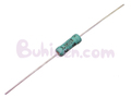 Panasonic|酸化金属皮膜抵抗器|ERG2ANJ392  (10個セット)