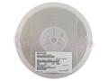 KYOCERA|積層セラミックコンデンサ|CM32CH103K50AT