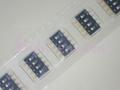 COPAL|スライドスイッチ|CFS-0401TB
