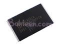 Fujitsu|Flash Memory|MBM29F400BC-70PFTN-SFLE1