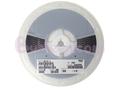 NEC|ダイオード|RD7.5S-T1  (3,000個セット)