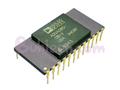 Analog Devices|D/Aコンバータ|ADDAC80-CBI-V