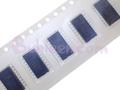 KOA|ネットワーク抵抗器|MRGF16WTTE330J