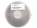 TAIYO YUDEN|積層セラミックコンデンサ|EMK325BJ106MN-T