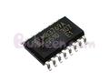 Fujitsu|コントロールIC|MB3769APF-G-BND