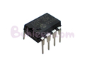 Microchip|マイコン|PIC12C672-04I/P