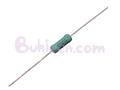 Panasonic|酸化金属皮膜抵抗器|ERG2ANJ621