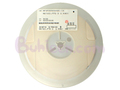 KOA|抵抗器|RK73G1JTTD2491D  (5,000個セット)