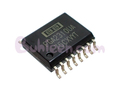 Burr-Brown|Volume Control IC|PGA2310UA