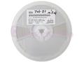 KOA|抵抗器|RK73H2ATTD5602F