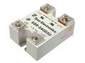 Tyco Electronics|SSR|SSR-240D50