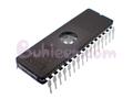 STMicroelectronics|UV EPROM|M27C1001-45XF1