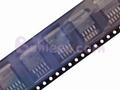 Microchip|レギュレータ|MCP1825-ADJE/ET