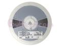 NEC|ダイオード|NNCD6.2C(0)-T1