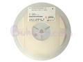 KOA|抵抗器|RK73H1JTTD8660F
