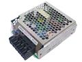 TDK-Lambda|スイッチング電源|HWS30-24/A