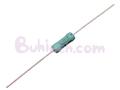 Panasonic|酸化金属皮膜抵抗器|ERG2ANJ563