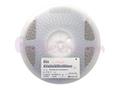 KOA|電流検出(低抵抗)|SL1TTE62L0F