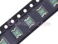 Tyco Electronics|PolySwitch|MINISMDC050F-02