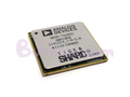Analog Devices|DSP|ADSP-TS202SABPZ050