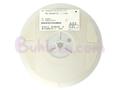 KOA|抵抗器|RK73B2BTTD131J