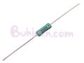 Panasonic|酸化金属皮膜抵抗器|ERG2ANJ333